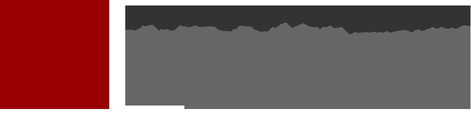 山岳太郎ショップのブログ